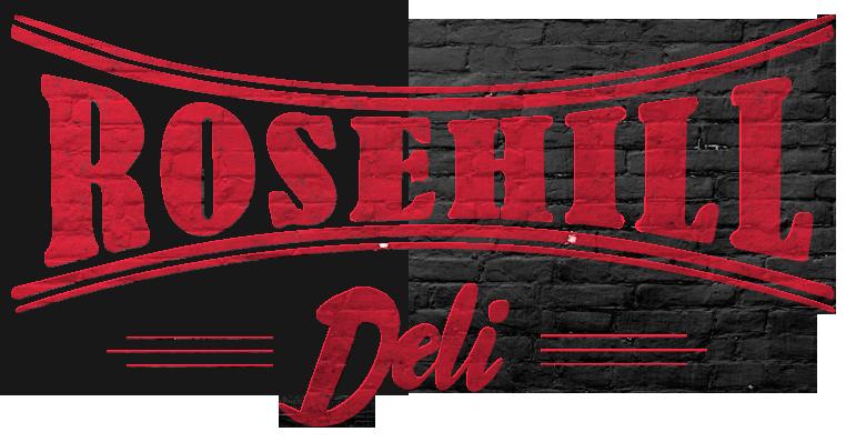 RoseHill-HomeSliderRedLogo